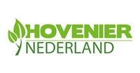 Gernell hovenier nederland