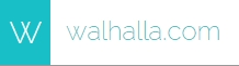 Walhalla Gernell